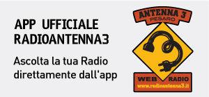 app-ufficiale radio antenna 3