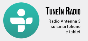 tune_in_radio