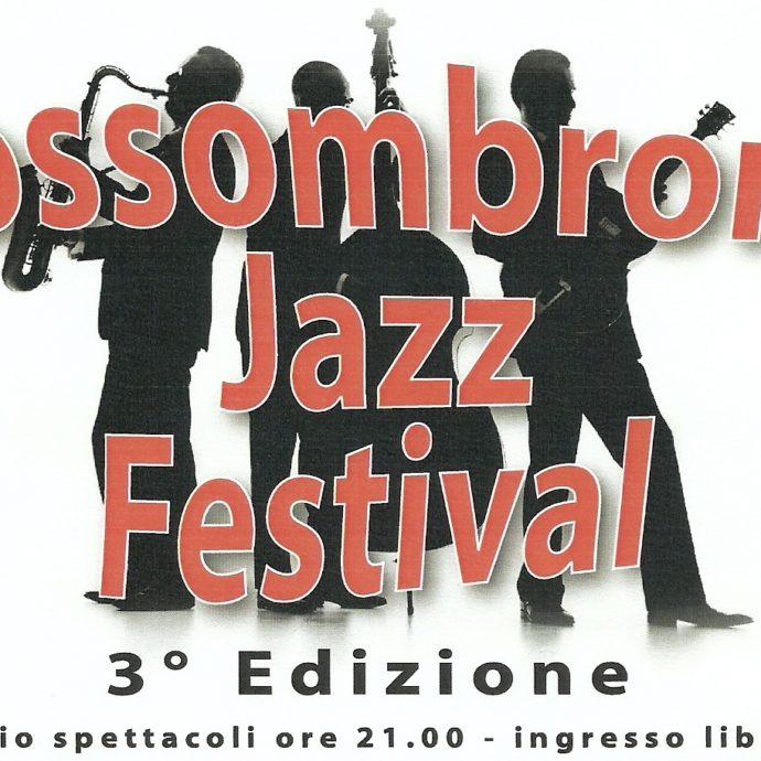 fossombrone jazz festival0001