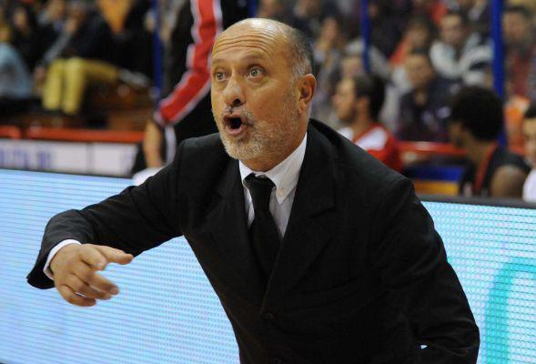 giancarlo_sacco_basket