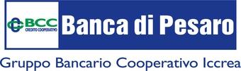 Banca di Pesaro