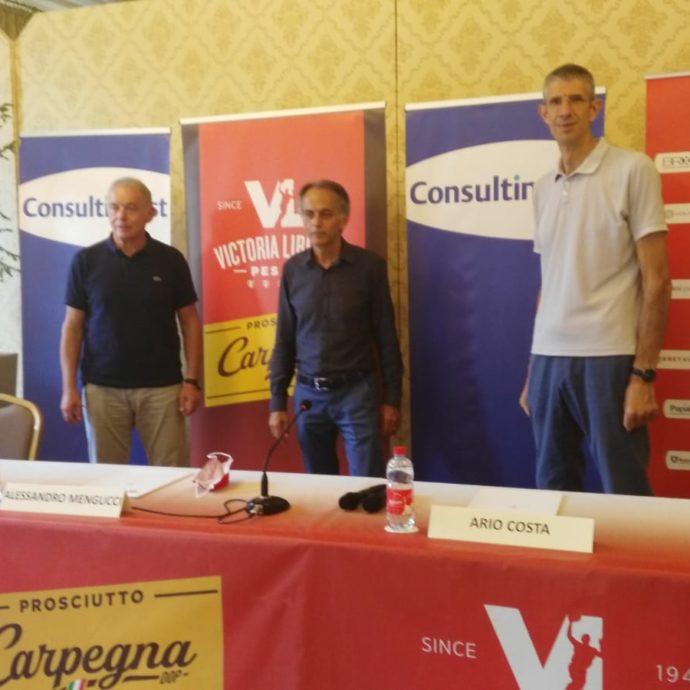conferenza villa cattani
