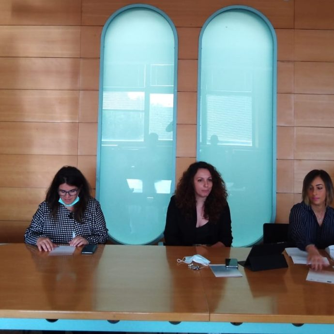 conferenza benessere donna