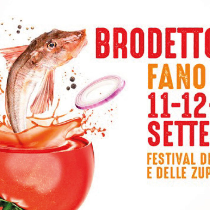 festivalbrodetto_1800x773-px