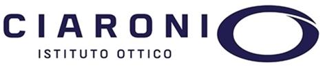Ciaroni Istituto Ottico